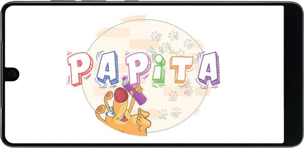 پاپیتا