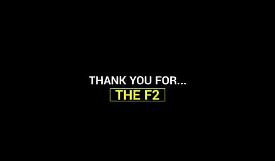 تیزر پوکو که به Poco F2 اشاره دارد رسما منتشر شد