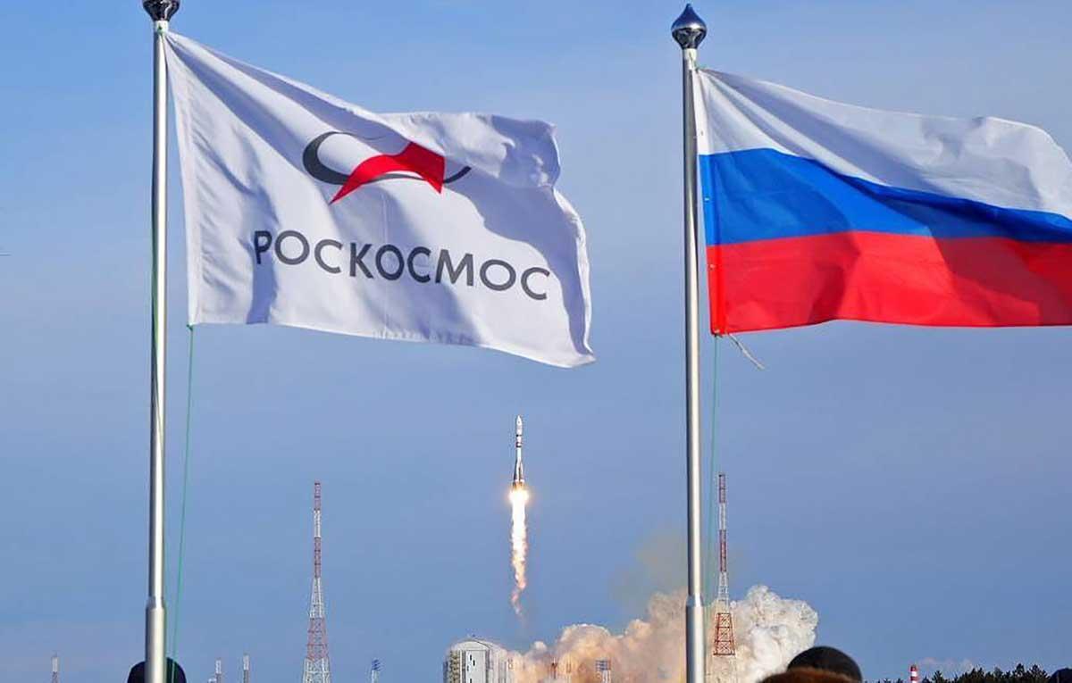 قرارداد Roscosmos و مرکز فضایی Progress Rocket