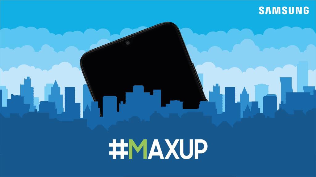 سامسونگ هفته آینده گوشی جدید سری M را معرفی می کند؟