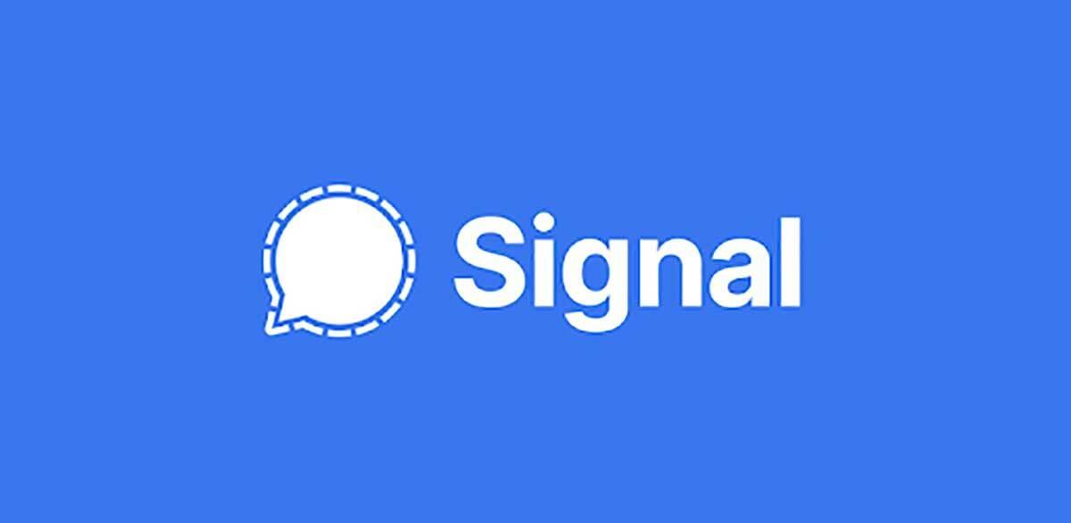 قطع شدن سیگنال
