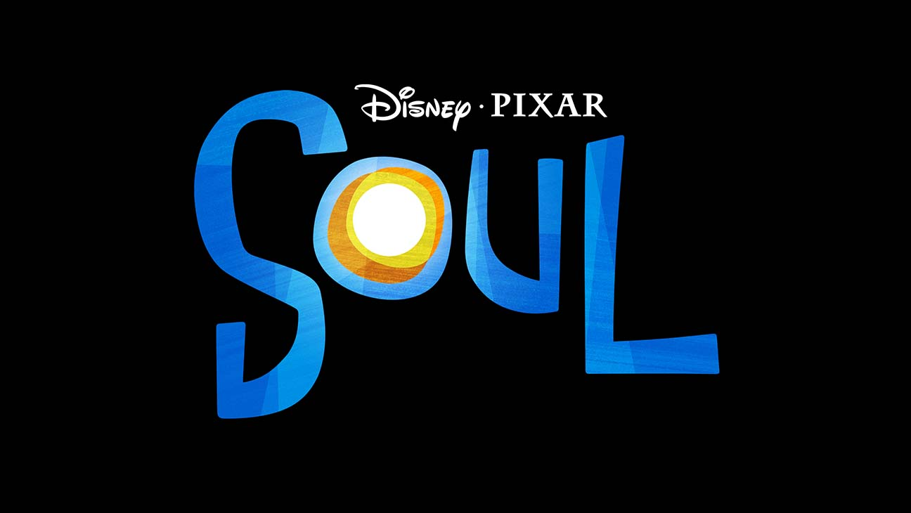 انیمیشن روح : با مرگ چگونه ملاقات خواهید کرد ؟!