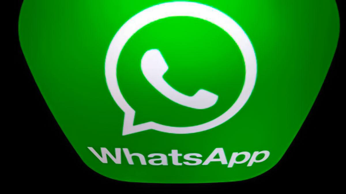 جوابیه واتس اپ درباره شرایط حریم خصوصی جدید