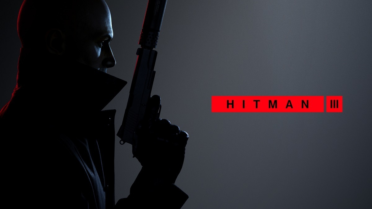 بازی Hitman 3 برای ایکس باکس، پلی استیشن و PC منتشر شد!