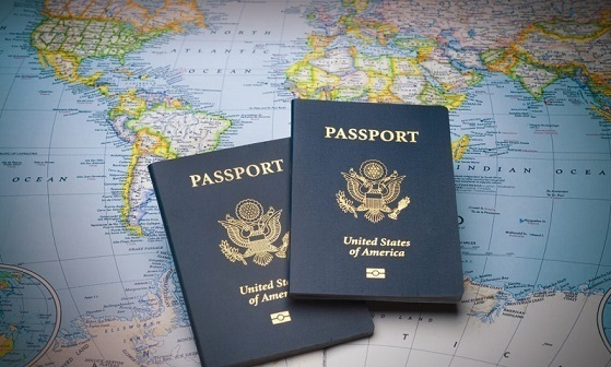 معتبرترین پاسپورت ها در سال 2021 : ژاپن صدر – ایران ۱۰۱