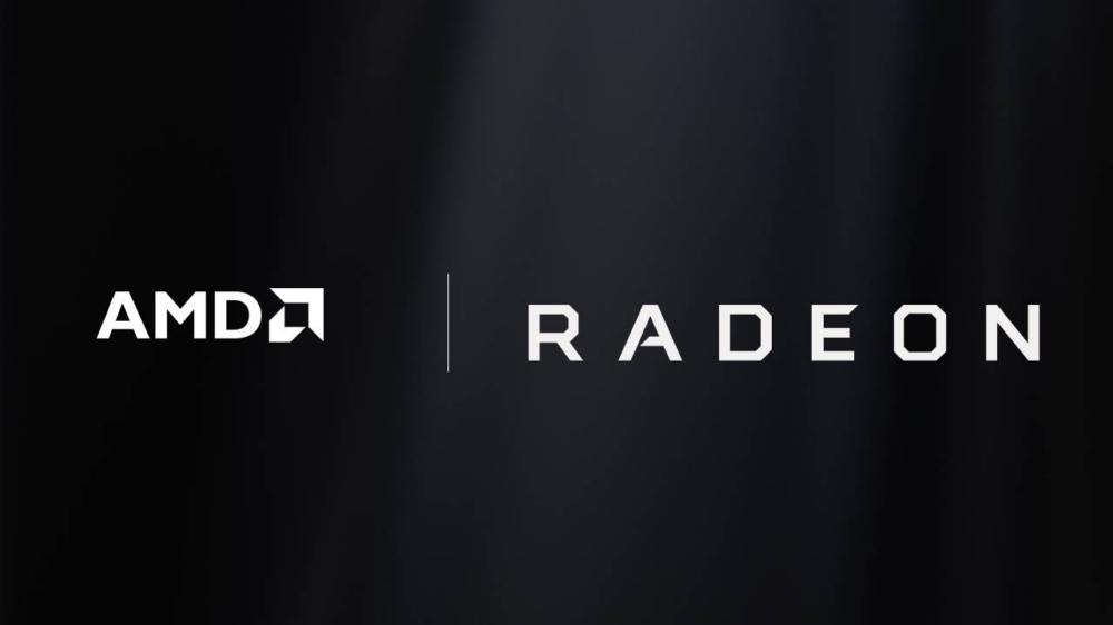 تراشه پرچمدار اگزینوس بعدی از GPU شرکت AMD بهره خواهد برد