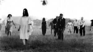 فیلم Night of the Living Dead
