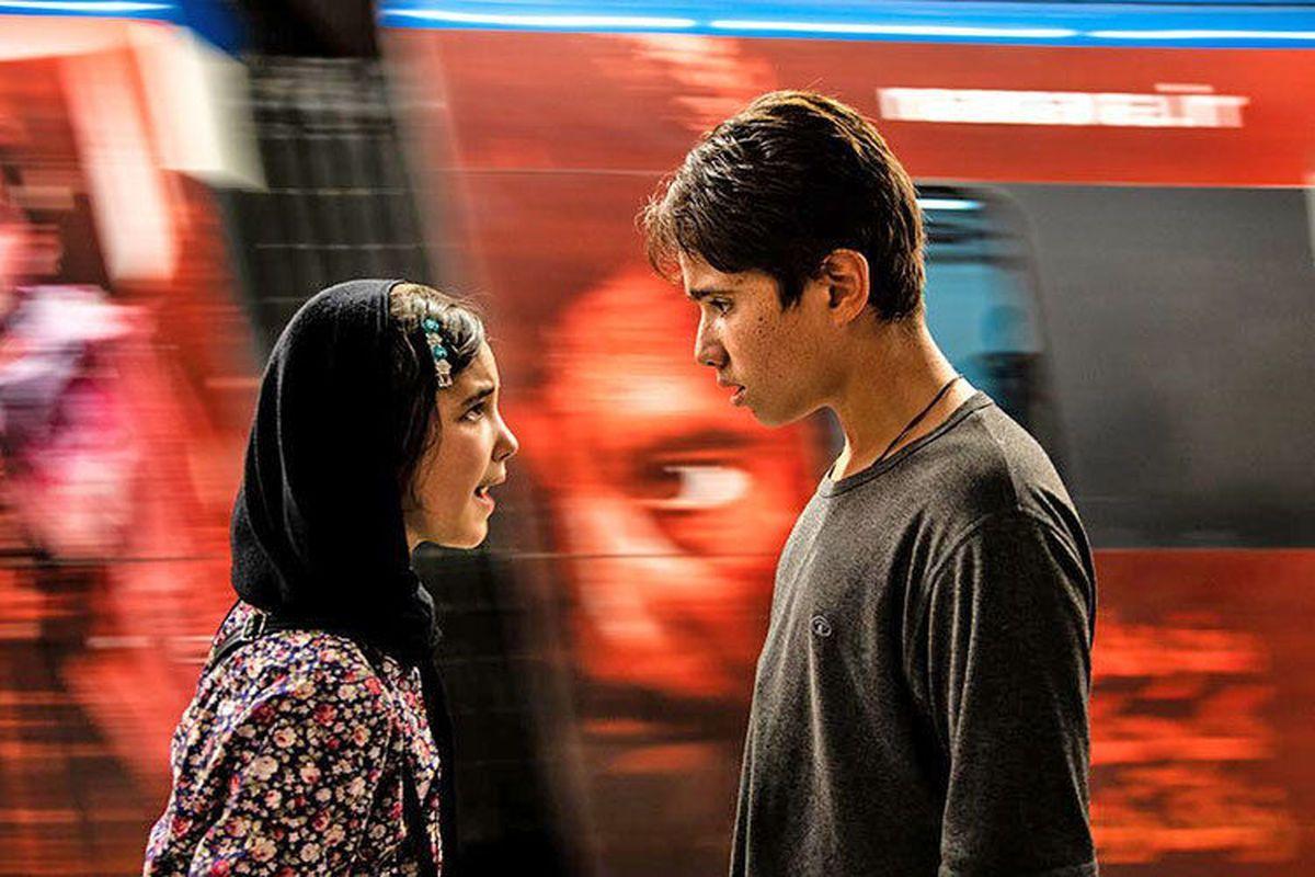 اسکار فیلم خورشید به واقعیت نزدیک تر شد: قرار گرفتن در لیست ۱۵ فیلم برتر