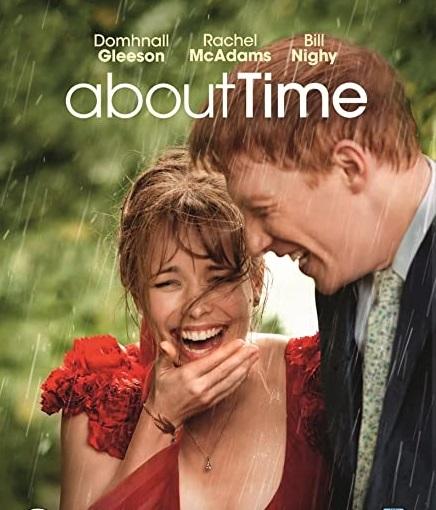 فیلم عاشقانه برای روز ولنتاین