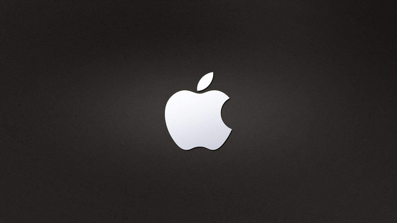 اپل پرفروش ترین برند گوشی هوشمند در ژاپن