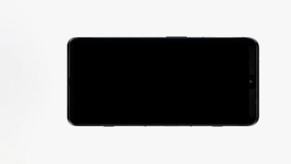 گوشی گیمینگ بلک شارک ۴ پرو با ۱۲ گیگابایت حافظه لو رفت