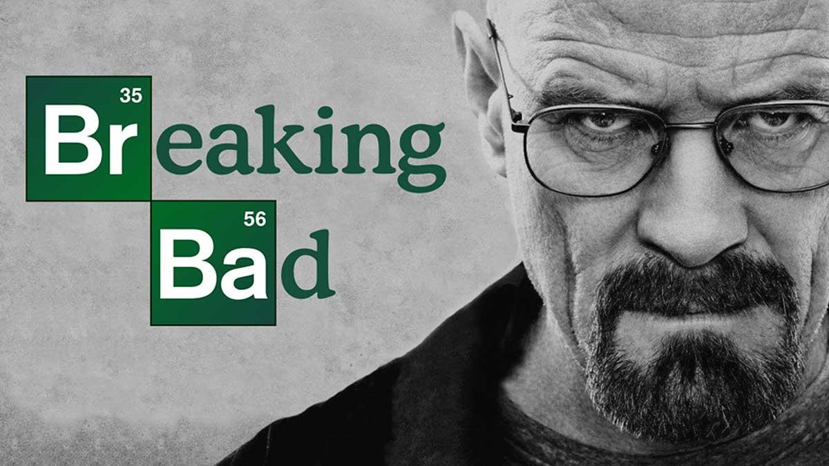 ۱۰ سوتی سریال بریکینگ بد | Breaking Bad که قابل چشم پوشی نیست!