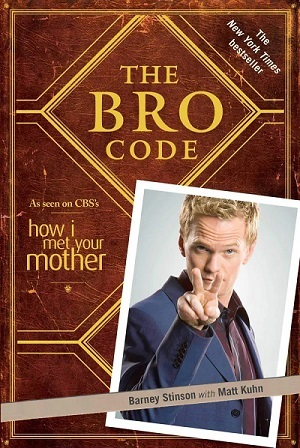 سریال How I Met Your Mother