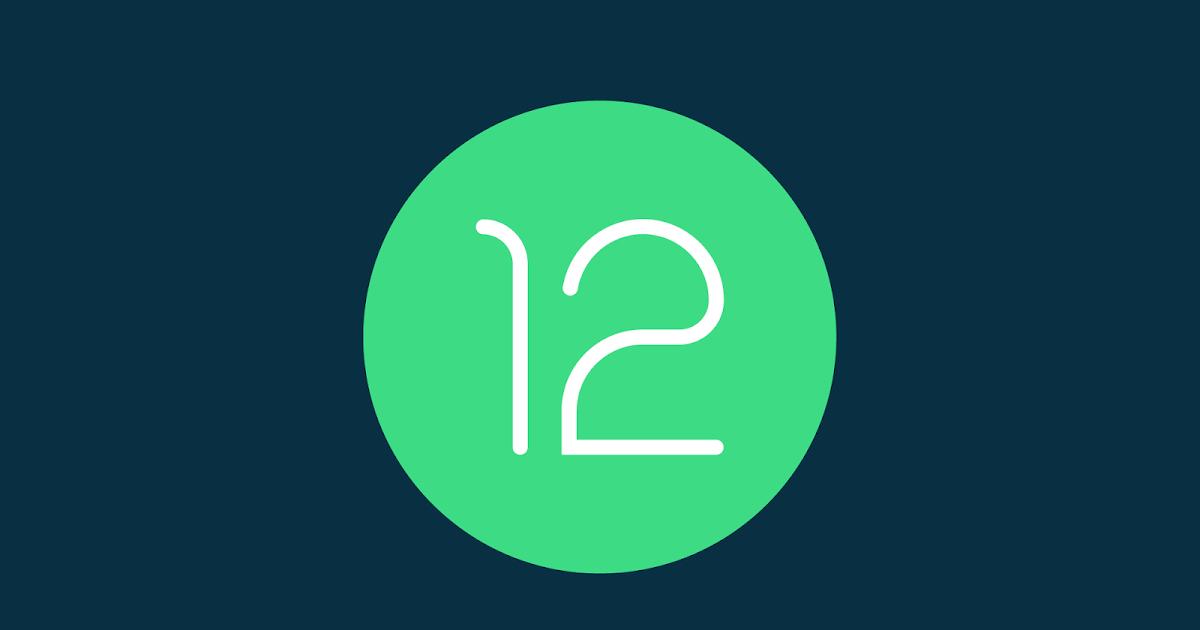 آپدیت اندروید ۱۲ برای گوشی های سامسونگ
