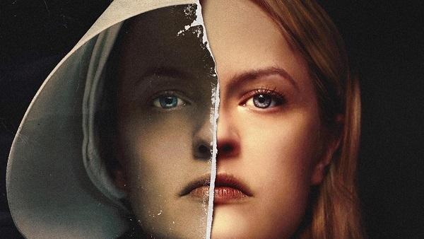 تاریخ پخش فصل چهارم سریال The Handmaid's Tale + بازیگران، تریلر و اسپویل ها
