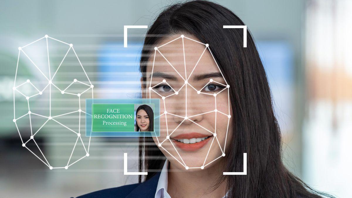 ۹ افشاگری ترسناک از ۴۰ سال تحقیق در زمینه فناوری تشخیص چهره
