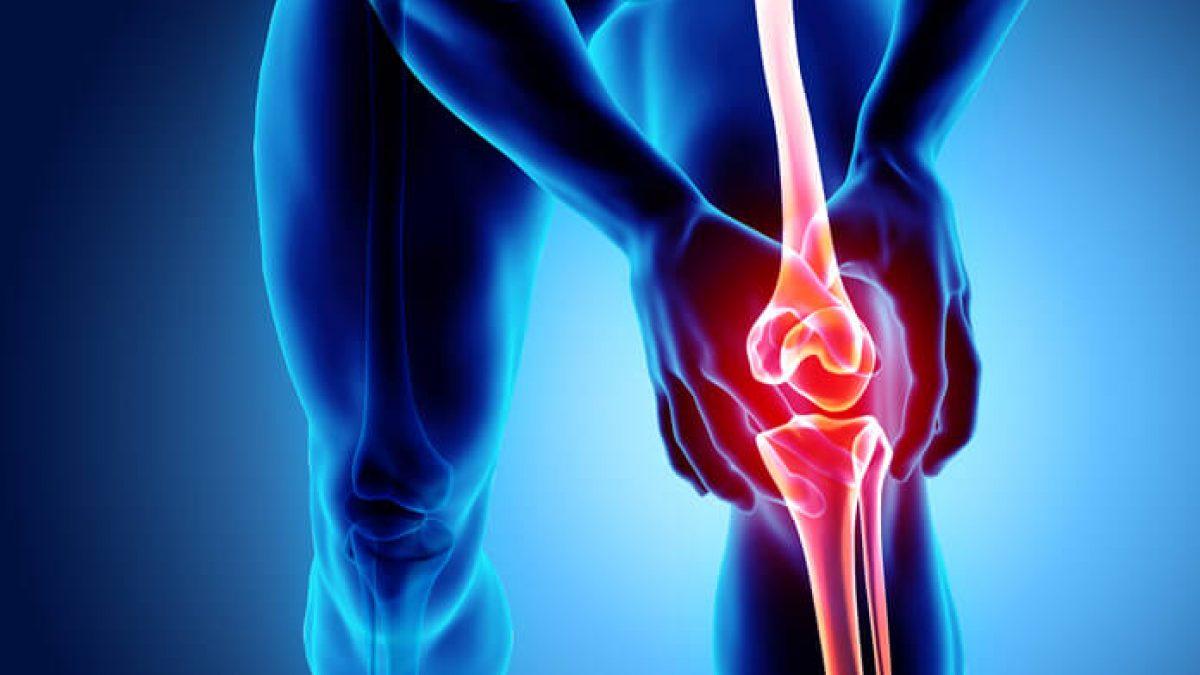 زانو درد | علت زانو درد و راه های درمان آن