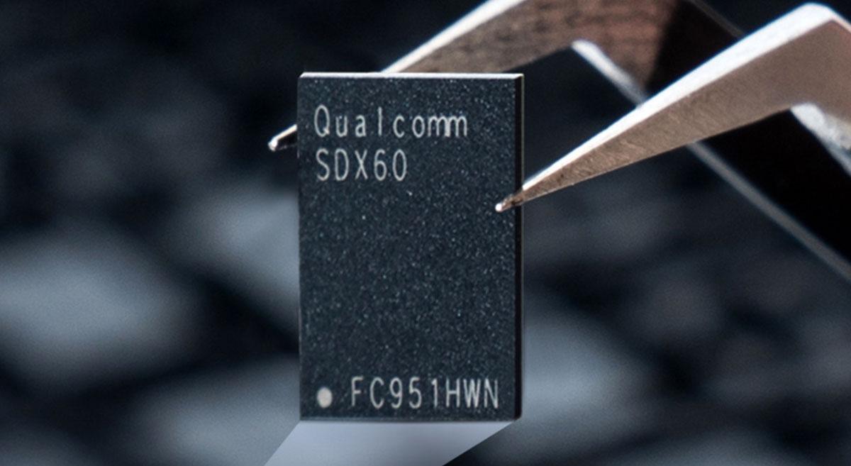 مودم 5G آیفون ۱۳ به روزترین نمونه موجود نخواهد بود