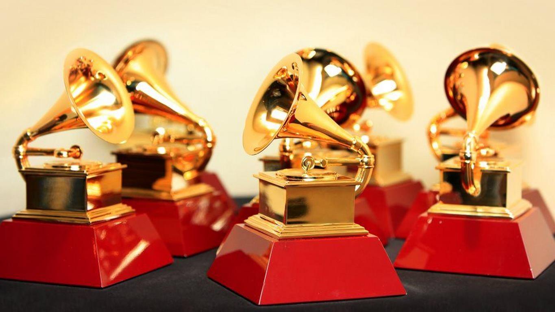 برندگان جایزه گرمی ۲۰۲۱ اعلام شدند؛ بیانسه رکورددار جوایز گرمی