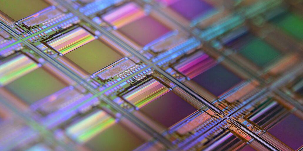 TSMC ایتدا می بایست تراشه های ۳ نانومتری سفارش داده شده را تحویل شرکای تجاری اش دهد
