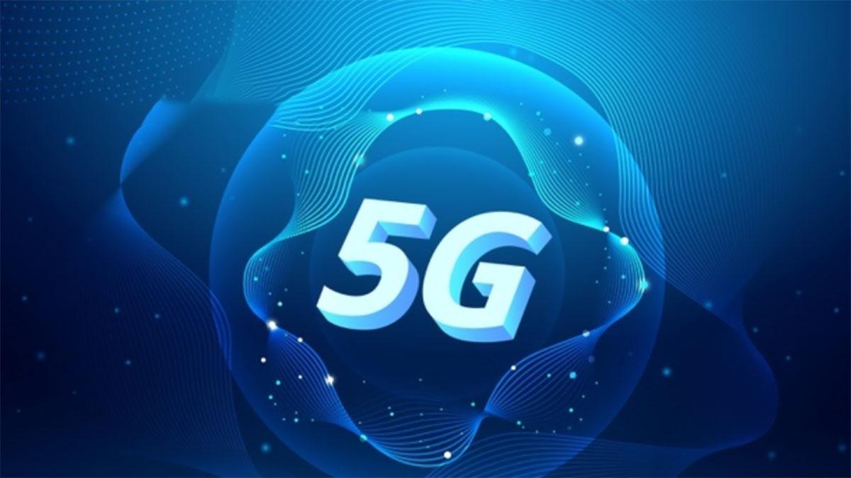 پیش بینی فروش ۱۰۰ میلیون گوشی 5G در بازار چین و طی ۵ ماه ابتدایی ۲۰۲۱