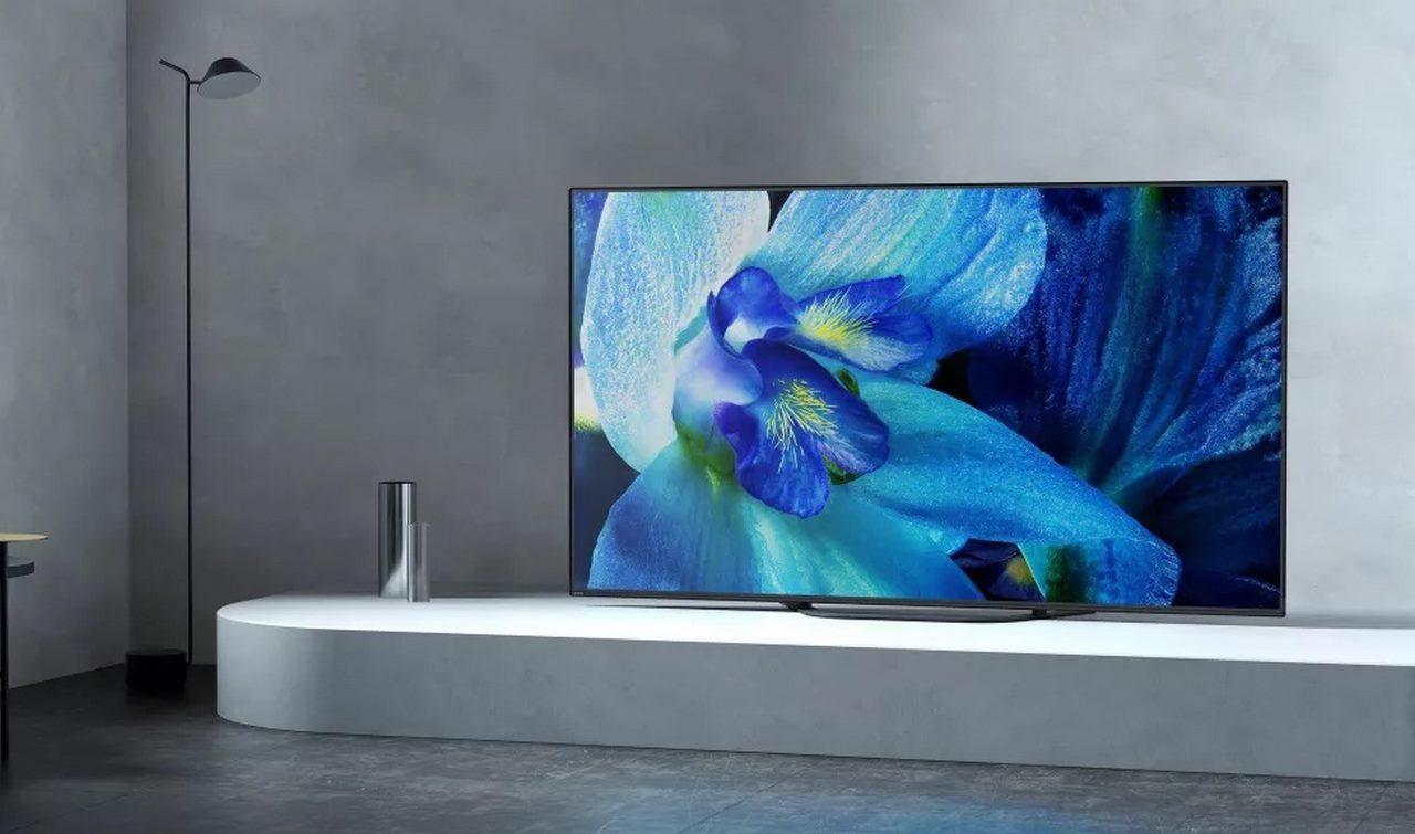 بهترین تلویزیون های ۲۰۲۱