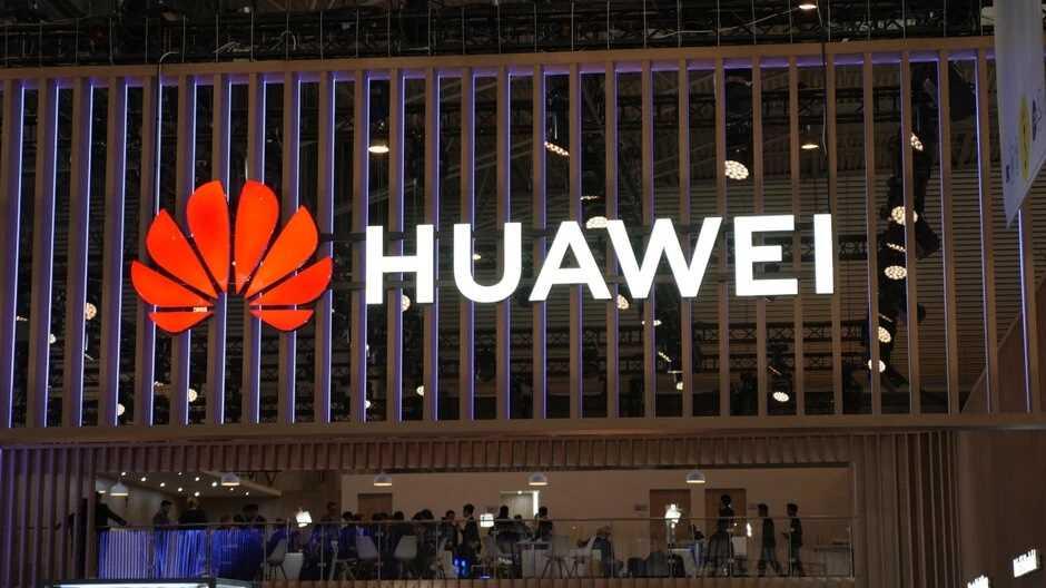 استفاده تولید کنندگان چینی از اکوسیستم هواوی در صورت قطع دسترسی به گوگل
