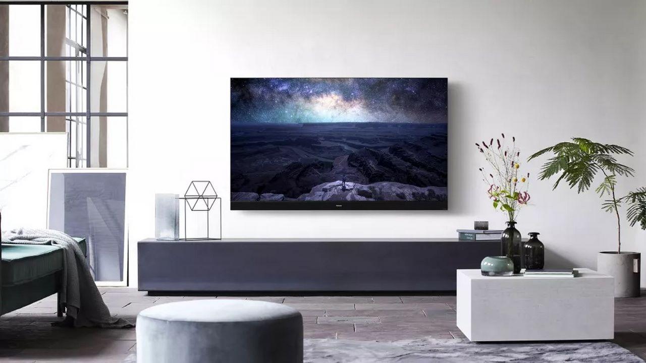 توصیه های خرید یک تلویزیون هوشمند