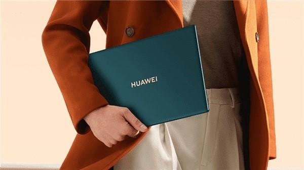 هوآوی MateBook 13/14 جدید با پردازنده Ryzen 5000 عرضه خواهند شد