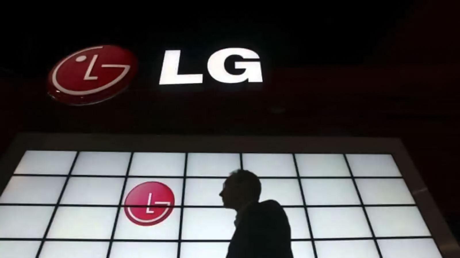 پایان ال جی موبایل با وجود عدم توافق با خریداران احتمالی