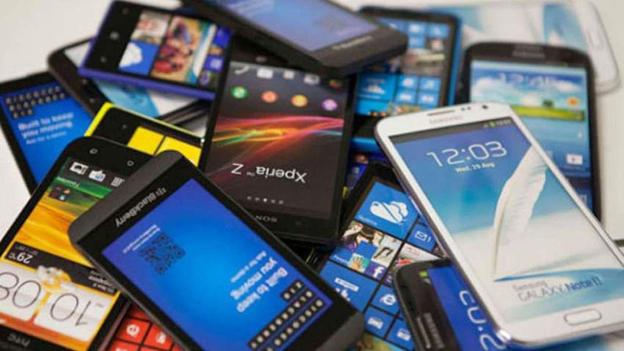 نکاتی طلایی برای خرید موبایل