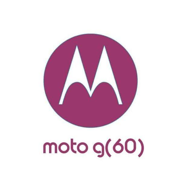 موتورولا Moto G60