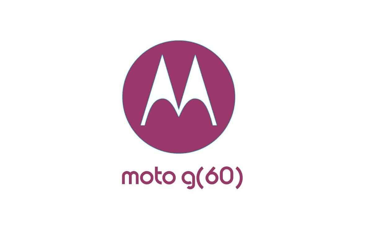 موتورولا Moto G60 با نمایشگر ۱۲۰ هرتز و دوربین سه گانه ۱۰۸ مگاپیکسلی می آید