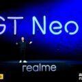 گوشی Realme GT Neo