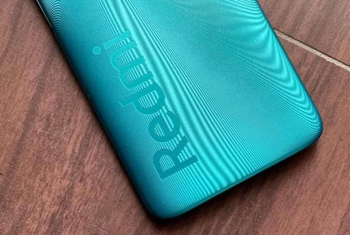 اولین گوشی گیمینگ ردمی با دایمنسیتی ۱۲۰۰ مدیاتک به زودی معرفی می شود