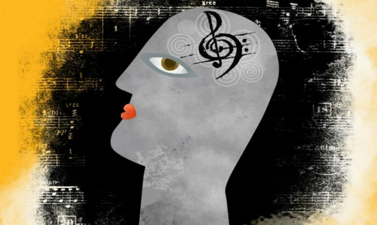 تاثیر موسیقی بر احساسات ما چگونه است؟