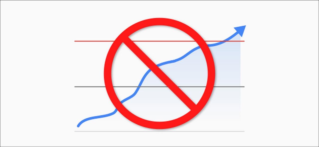 آموزش قطع دسترسی برنامه ها به اینترنت گوشی های اندرویدی