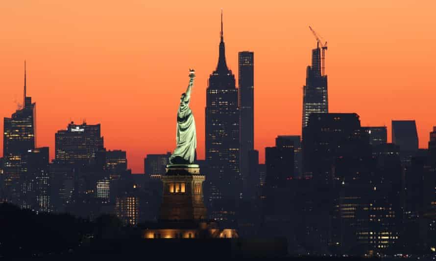 میلیاردرها در کدام شهرها زندگی می کنند؟