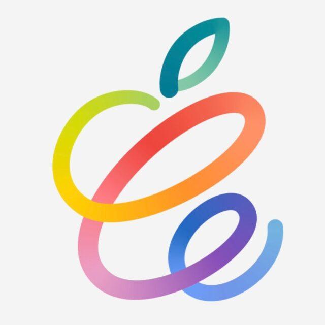 رویداد فصل بهار اپل