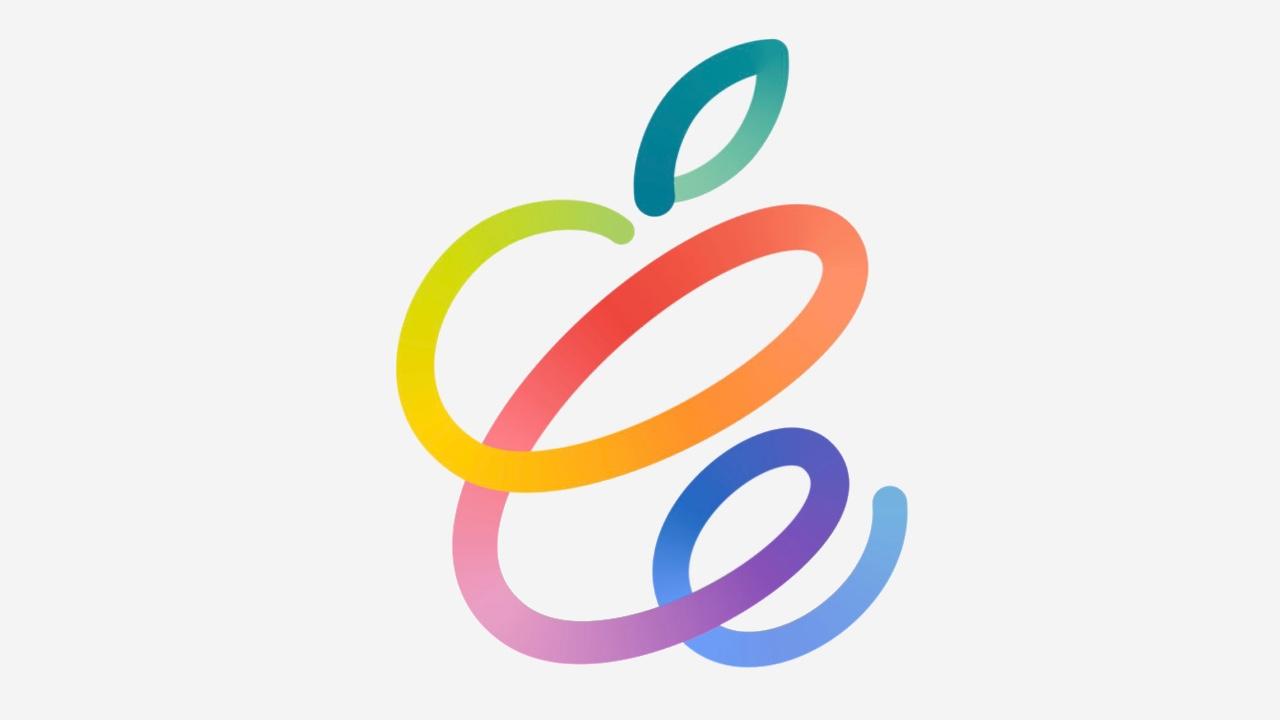 تاریخ رویداد فصل بهار اپل رسما مشخص شد: ۳۱ فروردین ۱۴۰۰
