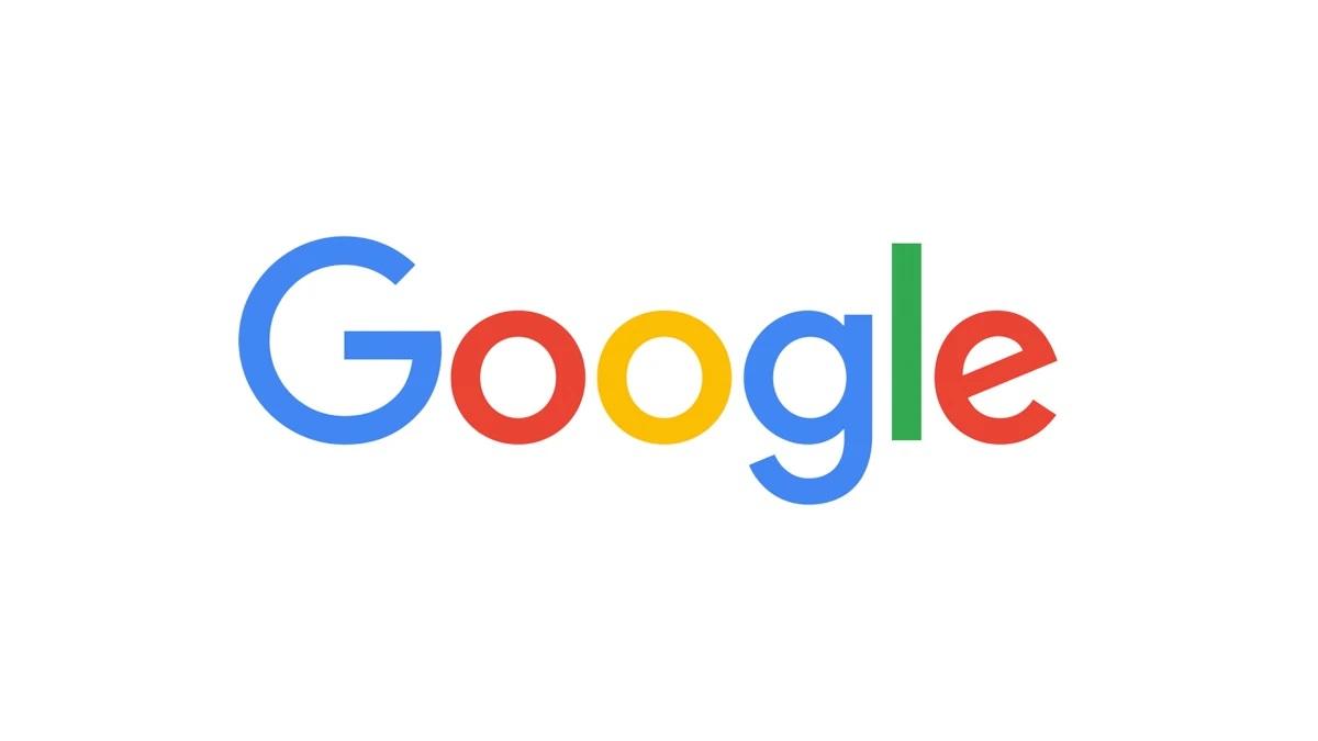 گزارش مالی سه ماهه اول ۲۰۲۱ شرکت مادر گوگل