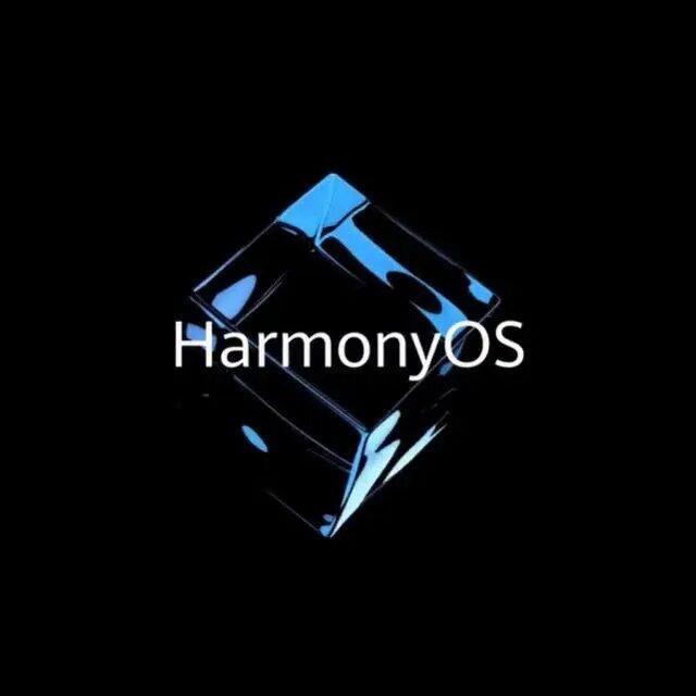 سیستم عامل HarmonyOS 2.0