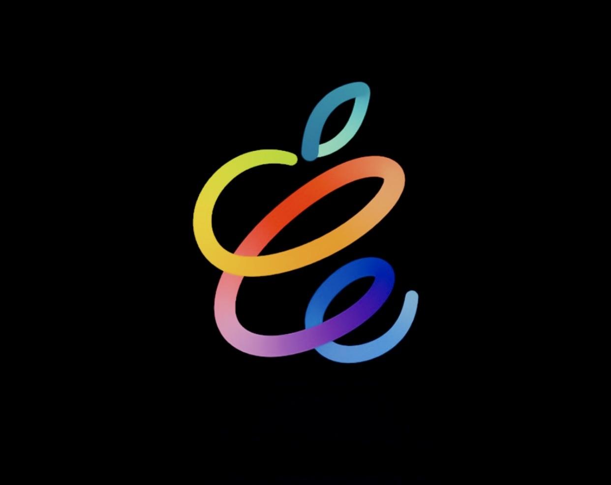 رمزگشایی از دعوت نامه اپل برای رویداد فصل بهار
