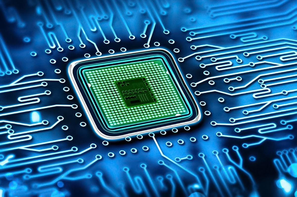 برنامه هوآوی برای تولید اولین پردازندههای 3 نانومتری گوشی هوشمند