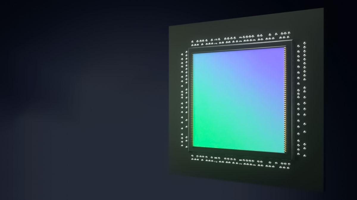 آیفون ۲۰۲۲ با دوربین ۴۸ مگاپیکسلی و حسگر سونی مجهز به فیلم برداری 8K ارایه می شود