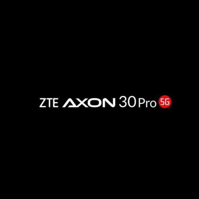 تاریخ معرفی ZTE Axon 30 Pro