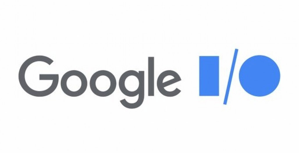 کنفرانس توسعه دهندگان گوگل