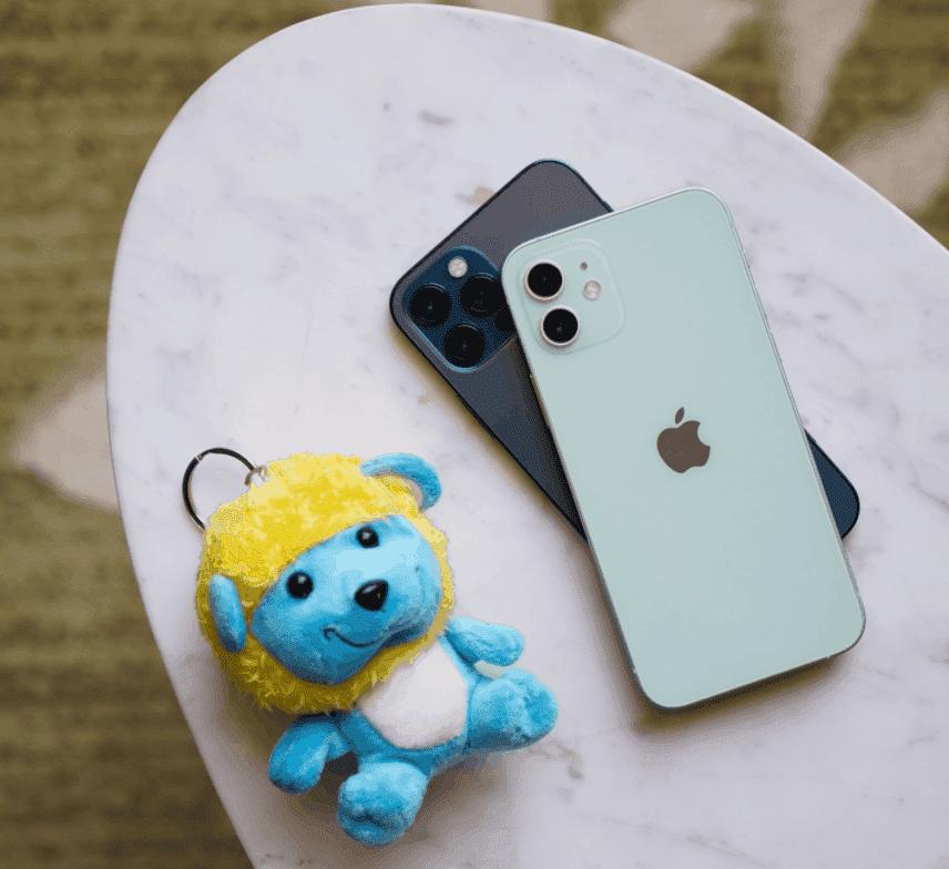 کاربران آیفون به سه دلیل اصلی در حال روی آوردن به گوشی های اندروید هستند