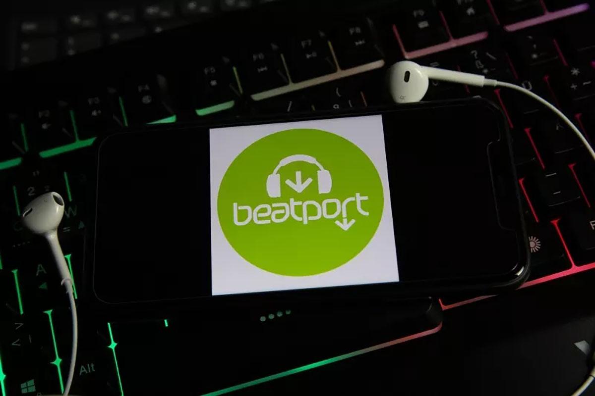 پذیرش بیت کوین توسط بزرگ ترین فروشگاه آنلاین موسیقی جهان