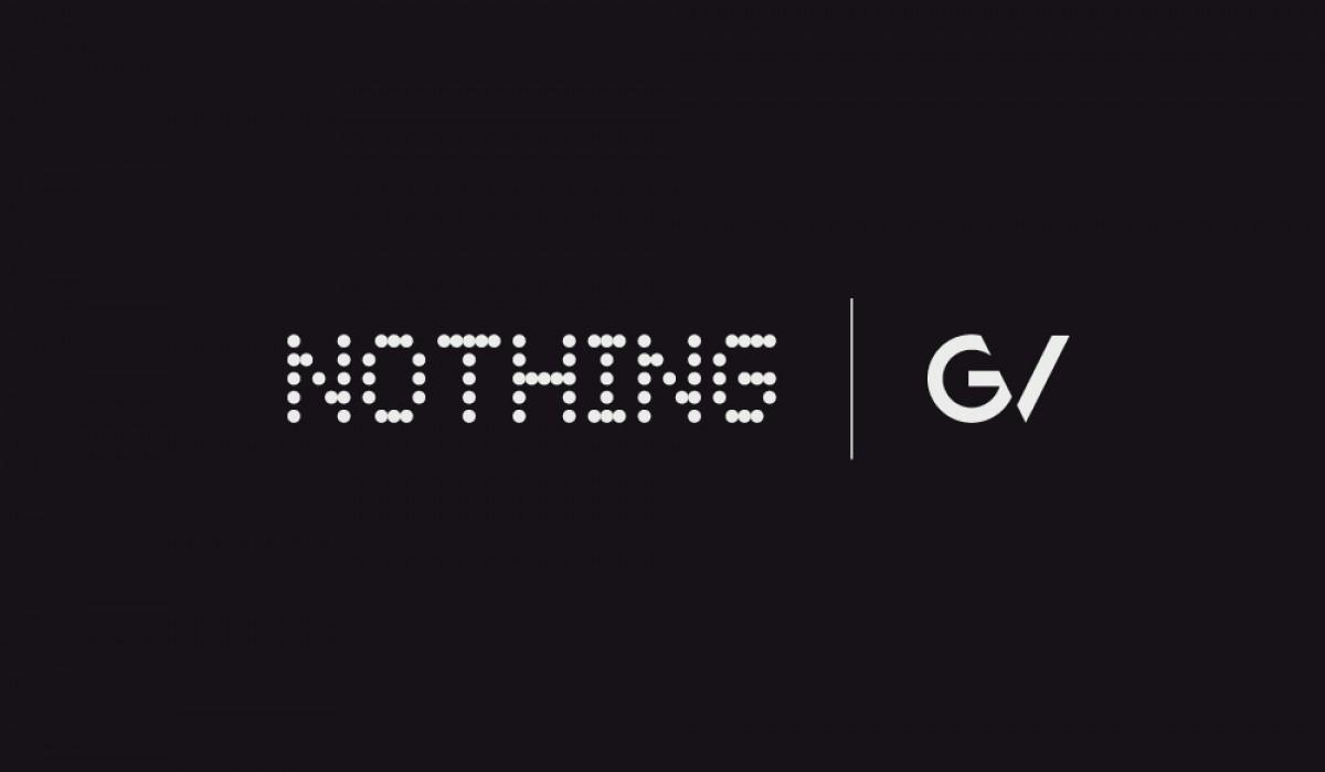 ایرباد Nothing Ear 1